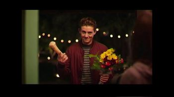 PetSmart TV Spot, 'Plan a Dog-Friendly Date Night' - Thumbnail 9