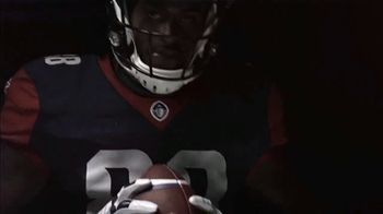 Alliance of American Football TV Spot, 'Gameplay' - Thumbnail 3