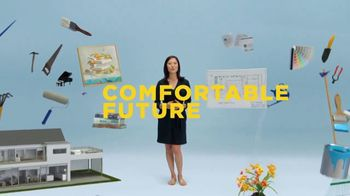Certified Financial Planner TV Spot, 'It's All Possible' - Thumbnail 2