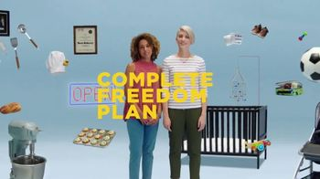 Certified Financial Planner TV Spot, 'It's All Possible' - Thumbnail 5
