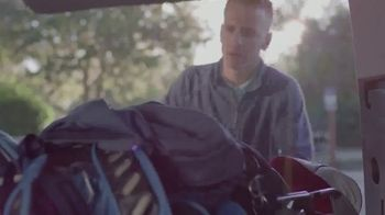 GolfPass TV Spot, 'If You Love Golf' Featuring Rory McIlroy - Thumbnail 1