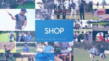 GolfPass TV Spot, 'If You Love Golf' Featuring Rory McIlroy - Thumbnail 10