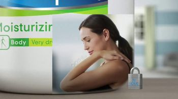 Cetaphil Moisturizing Cream TV Spot, '24-Hour Moisture' - Thumbnail 7
