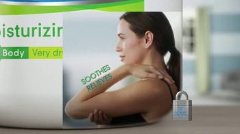 Cetaphil Moisturizing Cream TV Spot, '24-Hour Moisture' - Thumbnail 9