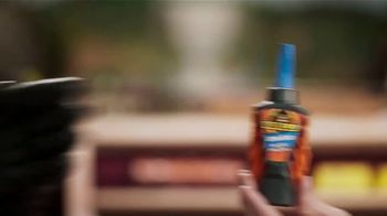 Gorilla Super Glue Micro-Precise TV Spot, 'Just One Drop' - Thumbnail 5