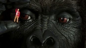 Gorilla Super Glue Micro-Precise TV Spot, 'Just One Drop' - Thumbnail 9