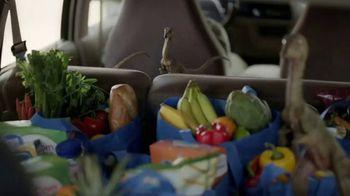 Walmart Grocery Pickup TV Spot, 'Jurassic Park' - Thumbnail 5