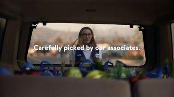 Walmart Grocery Pickup TV Spot, 'Jurassic Park' - Thumbnail 9