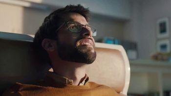 Chobani Less Sugar Greek Yogurt TV Spot, 'Less: Technology' - Thumbnail 9