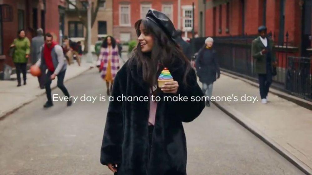 Mastercard TV Commercial, 'Priceless Surprises' Featuring Camila Cabello