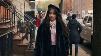 Mastercard TV Spot, 'Priceless Surprises' Featuring Camila Cabello - Thumbnail 1