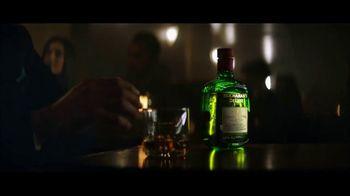 Buchanan's DeLuxe TV Spot, 'The Unstoppables' Featuring J Balvin - Thumbnail 1