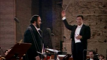 Pavarotti - Thumbnail 1