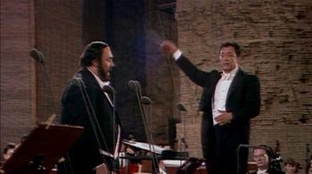 Pavarotti - Thumbnail 2