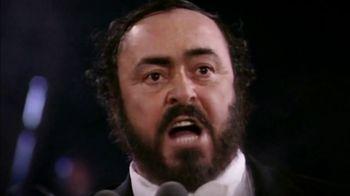Pavarotti - Thumbnail 3