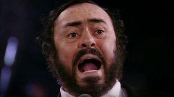 Pavarotti - Thumbnail 4
