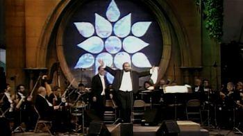 Pavarotti - Thumbnail 8