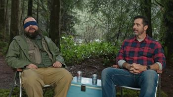 Busch Beer TV Spot, 'What Beer Is That?'