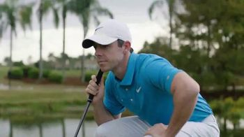 GolfPass TV Spot, 'Watch, Learn, Play' Featuring Rory McIlroy - Thumbnail 6