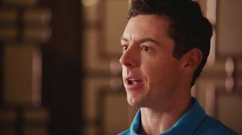 GolfPass TV Spot, 'Watch, Learn, Play' Featuring Rory McIlroy - Thumbnail 8
