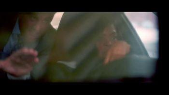 What Men Want - Alternate Trailer 43