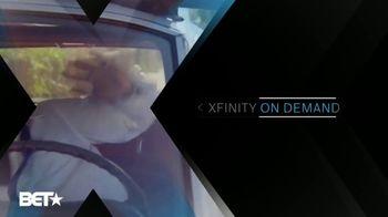 XFINITY On Demand TV Spot, 'X1: American Soul' - Thumbnail 2