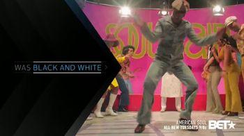 XFINITY On Demand TV Spot, 'X1: American Soul' - Thumbnail 5