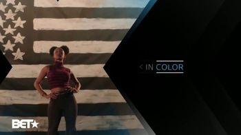 XFINITY On Demand TV Spot, 'X1: American Soul' - Thumbnail 7