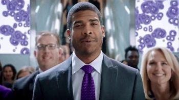 Grant Thornton TV Spot, 'Status Quo Loves Promoting Itself: Drum' - Thumbnail 5