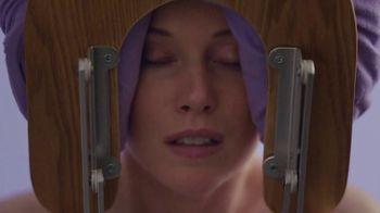Massage Envy TV Spot, 'Regularity' - Thumbnail 7