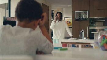 Oreo TV Spot, 'Stay Playful' Featuring Wiz Khalifa - Thumbnail 1