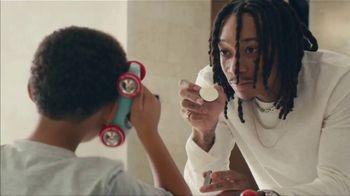 Oreo TV Spot, 'Stay Playful' Featuring Wiz Khalifa - Thumbnail 4