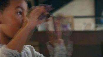 Oreo TV Spot, 'Stay Playful' Featuring Wiz Khalifa - Thumbnail 6