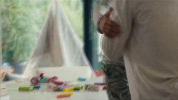 Oreo TV Spot, 'Stay Playful' Featuring Wiz Khalifa - Thumbnail 7
