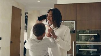 Oreo TV Spot, 'Stay Playful' Featuring Wiz Khalifa - Thumbnail 8