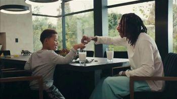 Oreo TV Spot, 'Stay Playful' Featuring Wiz Khalifa - Thumbnail 9