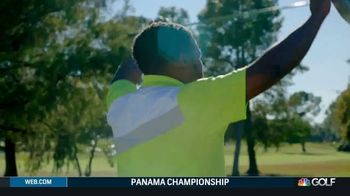 Winn Golf TV Spot, 'Slippery Grips' - Thumbnail 4