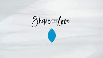 Belk TV Spot, 'Valentine's Day: Share the Love' - Thumbnail 7
