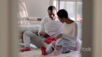 Belk TV Spot, 'Valentine's Day: Share the Love' - Thumbnail 3