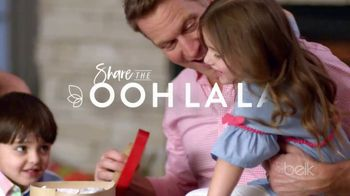 Belk TV Spot, 'Valentine's Day: Share the Love'
