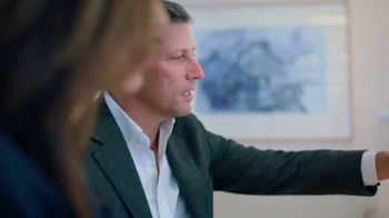Cleveland Clinic TV Spot, 'Our Hearts' - Thumbnail 4