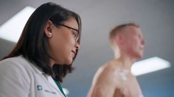 Cleveland Clinic TV Spot, 'Our Hearts' - Thumbnail 7