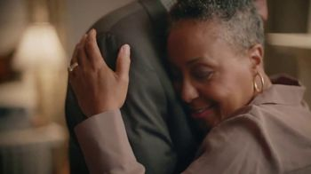 Cleveland Clinic TV Spot, 'Our Hearts' - Thumbnail 9