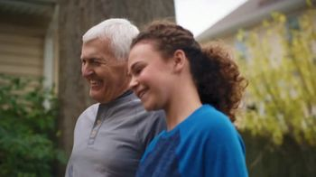 Cleveland Clinic TV Spot, 'Our Hearts'