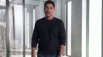 Atkins Protein Wafer Crisps TV Spot, 'Huge News' Featuring Rob Lowe - Thumbnail 1