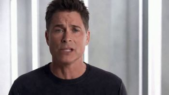 Atkins Protein Wafer Crisps TV Spot, 'Huge News' Featuring Rob Lowe - Thumbnail 3