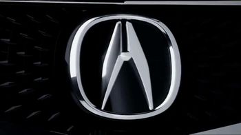 Acura TV Spot, 'Presidents Day: Ultra-Responsive Lineup' [T2] - Thumbnail 1
