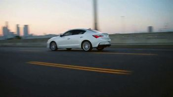 Acura TV Spot, 'Presidents Day: Ultra-Responsive Lineup' [T2] - Thumbnail 5