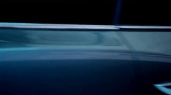 Acura TV Spot, 'Presidents Day: Ultra-Responsive Lineup' [T2] - Thumbnail 7