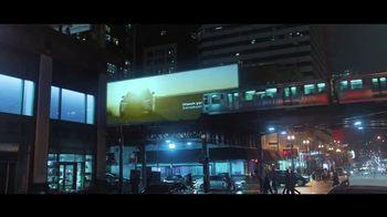 2019 Lexus RX TV Spot, 'Attention' [T1] - 235 commercial airings